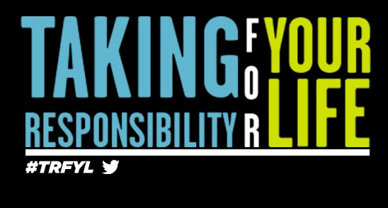 the importance of personal responsibility Personal responsibility or individual responsibility is the idea that human beings choose, instigate, or otherwise cause their own actions a corollary idea is that because we cause our actions, we can be held morally accountable or legally liable.